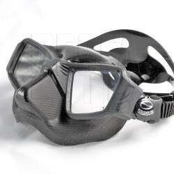 Máscara Predator - Seasub