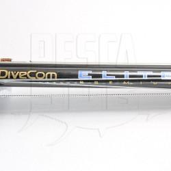 Arbalete Elite Premium Divecom