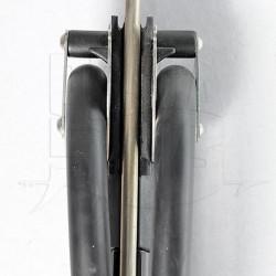 Elástico 16mm Importado (par)