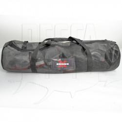 Bolsa Tela 105cm para...