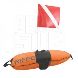 Bóia Riffe Torpedo Pro 15Psi