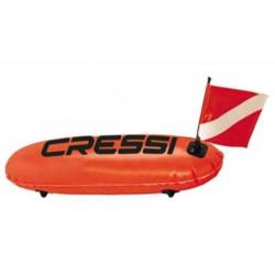 Boia Torpedo Cressi