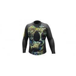 Camisa Neoprene 3.5mm Riffe