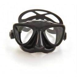 Máscara C4 Plama Black