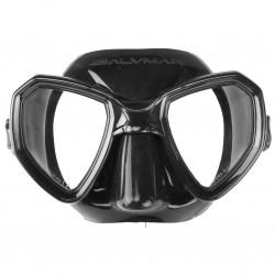 Máscara Morpheus Black -...