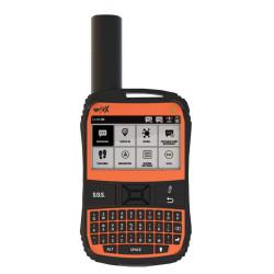 Spot X com Bluetooth -...