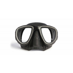 Máscara Riffe Recon