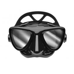 Máscara C4 Plasma Black...