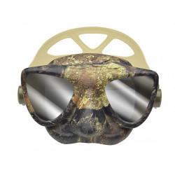 Máscara C4 Plasma Camo...