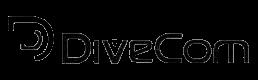 DiveCom